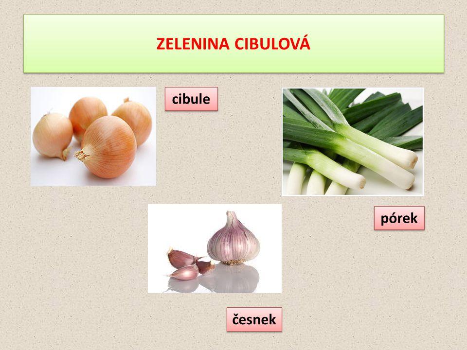 ZDROJE http://images.google.com/imgres?q=zelenina&hl=cs&biw=1680&bih=921&gbv=2&tbm=isch&tbnid=- pmkZRHP9m24XM:&imgrefurl=http://modniblog.cz/farmarske-trhy-jsou- in/&docid=YLFJjEyd_ROZsM&imgurl=http://modniblog.cz/wp-content/uploads/2010/10/zscr.cz http://images.google.com/imgres?q=zelenina&hl=cs&biw=1680&bih=921&gbv=2&tbm=isch&tbnid=- pmkZRHP9m24XM:&imgrefurl=http://modniblog.cz/farmarske-trhy-jsou- in/&docid=YLFJjEyd_ROZsM&imgurl=http://modniblog.cz/wp-content/uploads/2010/10/zscr.cz http://www.lidovky.cz/dobra-zelenina-se-musi-hledat-odbornici-poradi-kde-fvb-/dobra- chut.asp?c=A091110_101313_dobra-chut_glu http://www.lidovky.cz/dobra-zelenina-se-musi-hledat-odbornici-poradi-kde-fvb-/dobra- chut.asp?c=A091110_101313_dobra-chut_glu http://prozeny.blesk.cz/clanek/pro-zeny-zdravi-a-hubnuti-hubnuti/108677/vyzkousejte-ucinne-zeleninove- koktejly-na-hubnuti-jidelnicek-na-dnesek.html http://prozeny.blesk.cz/clanek/pro-zeny-zdravi-a-hubnuti-hubnuti/108677/vyzkousejte-ucinne-zeleninove- koktejly-na-hubnuti-jidelnicek-na-dnesek.html http://www.ekofarma-redhost.cz/sortiment/petrzel-korenova-s-nati http://recepty.centrum.cz/varime/2007/10/31/clanky/doprejte-si-vasnivy-celer/ http://www.batlicka.cz/batlicka/3-Nase-vitaminy-pro-Vase-zdravi/5-Paprika http://www.enciklopedie.bloger.cz/Vareni/Okurka-seta http://www.neoseeds.cz/cz/e-shop/499944/c30862-rajcata/rajce-tastier-f1-10-semen.html http://www.prirodni-matrace.cz/nazory-lekaru/cuketa http://ozahrade.webnode.cz/products/salat-hlavkovy/ http://www.cherrygal.com/spinachgiantnobelheirloomseeds2011new-p-14260.html http://cs.wikipedia.org/wiki/Zel%C3%AD http://doma.nova.cz/clanek/stihlaafit/hubnete-s-kapustou-recepty.html http://www.nextbarnover.com/crops/cauliflower.html http://cs.wikipedia.org/wiki/Cibule_kuchy%C5%88sk%C3%A1 http://zena-in.cz/clanek/zapeceny-porek-se-sunkou/kategorie/zelenina-a-ovoce/rubrika/vareni http://www.zelenina-online.cz/cesnek-cesky-palicak-1-kg.html