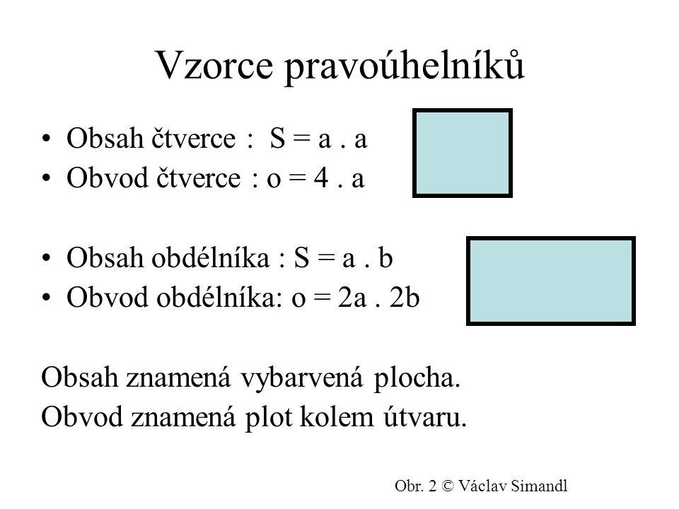 Vlastnosti lichoběžníka Rovnoramenný lichoběžník je souměrný podle společné osy obou základen.