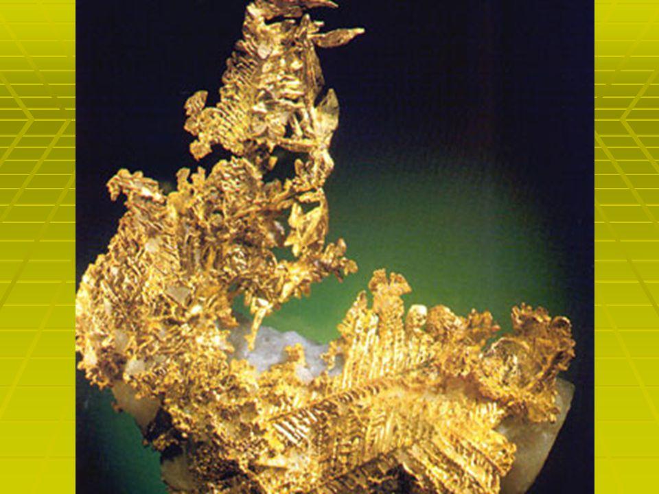 Využití zlata  Základ měny vyspělých států  Šperkařství, klenotnictví  Speciální slitiny s vyšší tvrdostí než čisté Au  Mincovnictví  Elektroprůmysl  Pozlacování Pozlacování  Zubní lékařství