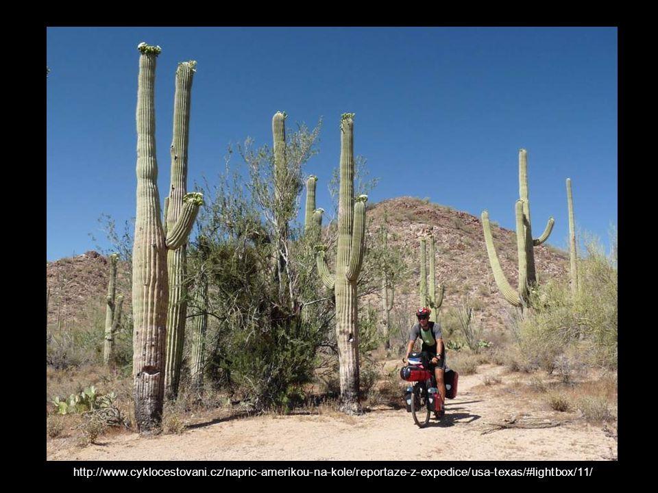 http://www.cyklocestovani.cz/napric-amerikou-na-kole/reportaze-z-expedice/usa-texas/#lightbox/11/