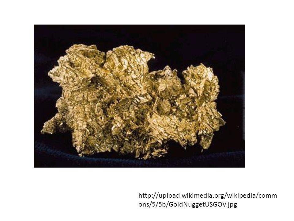 http://upload.wikimedia.org/wikipedia/comm ons/5/5b/GoldNuggetUSGOV.jpg