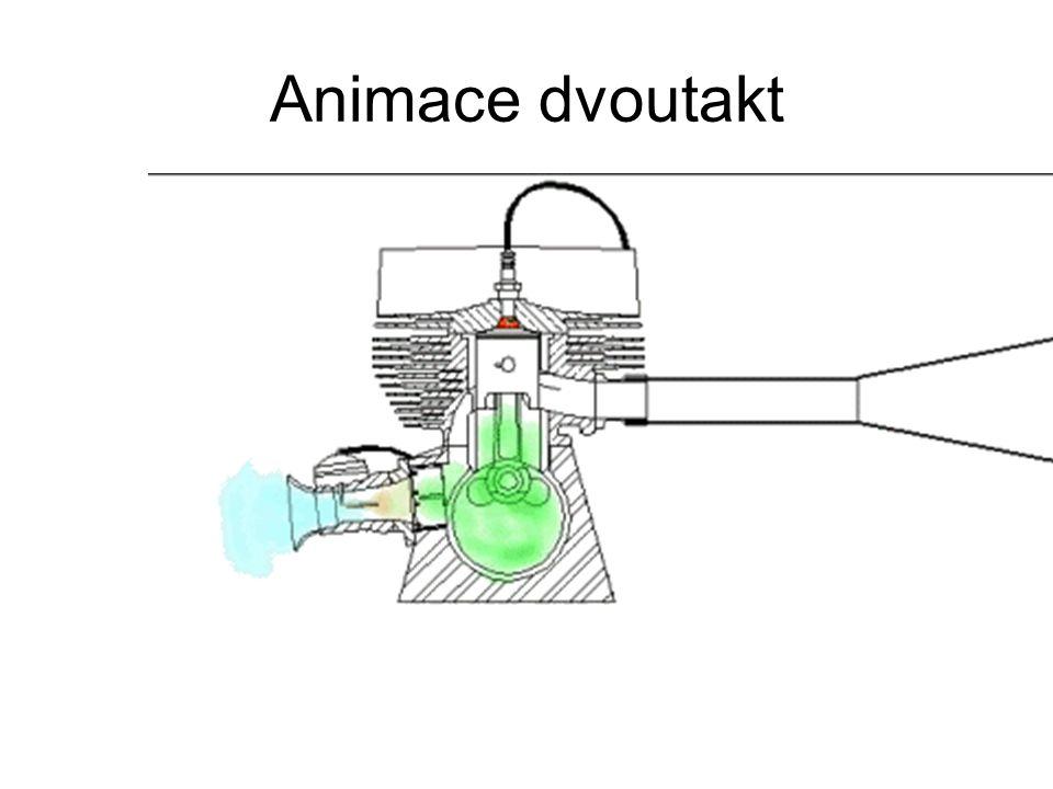 Animace dvoutakt