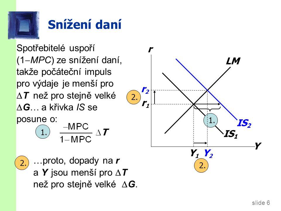 slide 6 IS 1 1.