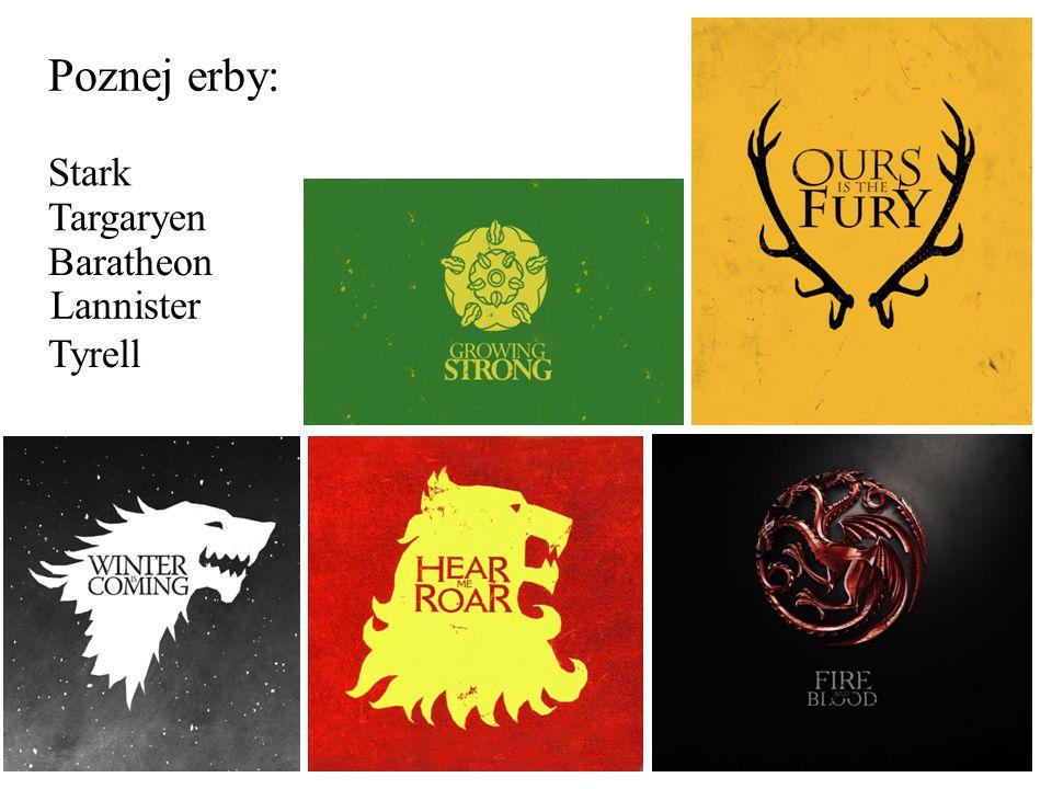 Koho si Joffrey vezme za ženu ve 4. sérii? a) Sansa Stark b) Arya Stark c) Margaery Tyrell