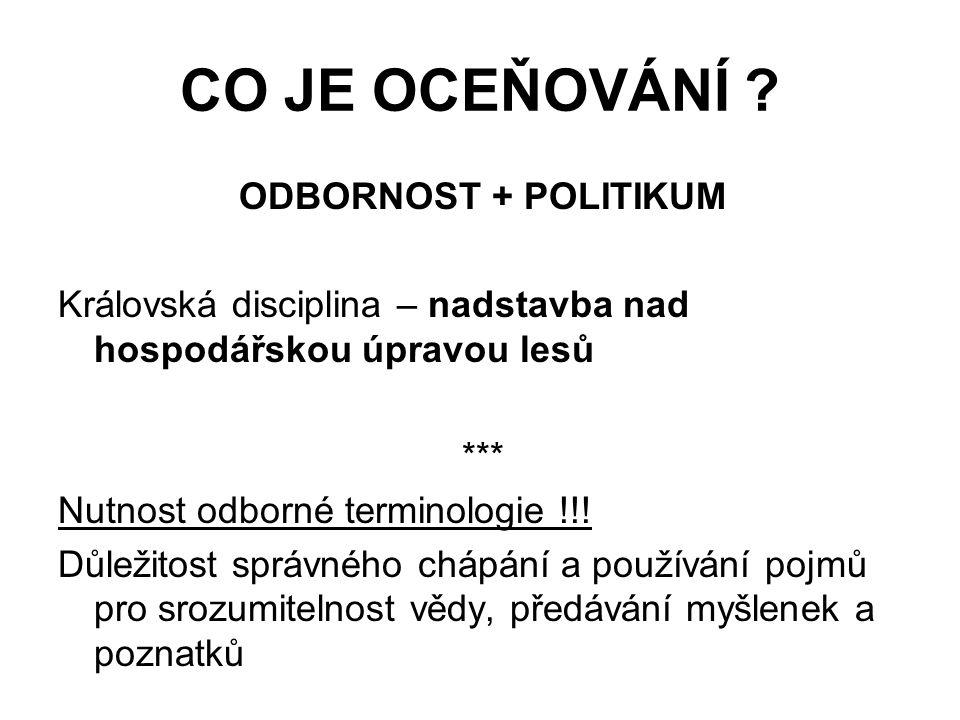 a) Vyhláška MZe č.55/1999 Sb.