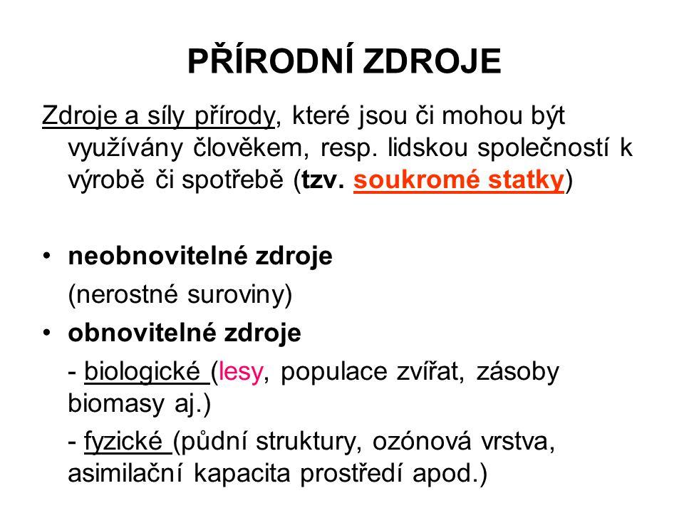 www.lesniznalec.cz