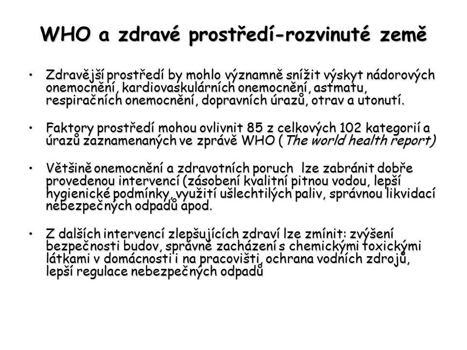 Vývoj oboru hygiena u nás 1953 – rozdělení lékařské fakulty na 3 větve, vyčlenění LFH1953 – rozdělení lékařské fakulty na 3 větve, vyčlenění LFH 1954 – zákon č.