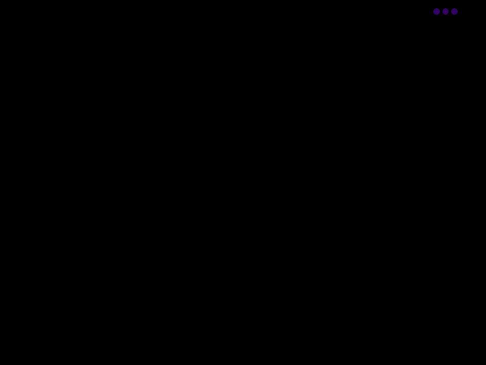 Okluze ACM MCA je největší větví ACI.