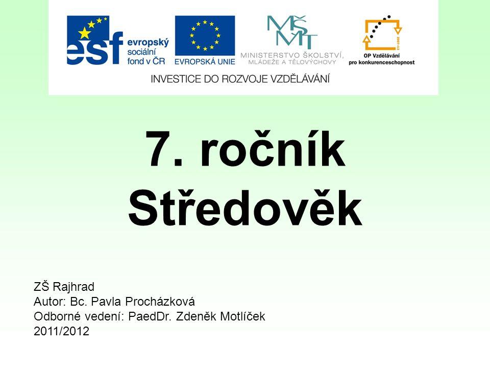 7)http://www.e- vsudybyl.cz/clanky/mojmirovci-2-samo- 2424.htmlhttp://www.e- vsudybyl.cz/clanky/mojmirovci-2-samo- 2424.html 8)www.zscechova.cz/file/51/samova_rise.p pt