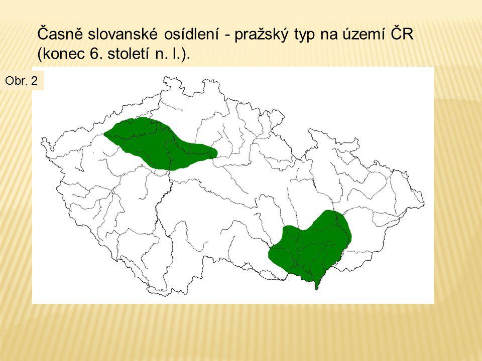  Obr.6 King Samo.jpg. [online]. mezi 1019 a 1034[2012-09-19].
