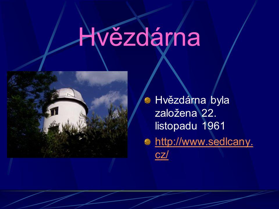 Orlická p ř ehrada Vodní dílo Orlík zadržuje nejvíce vody v ČR Stavba přehrady probíhala v letech 1954 – 1961 Hloubka činí 74m a výška přehradní hráze