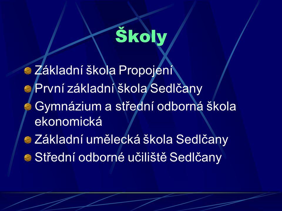 Městský úřad Historická památka z 16.