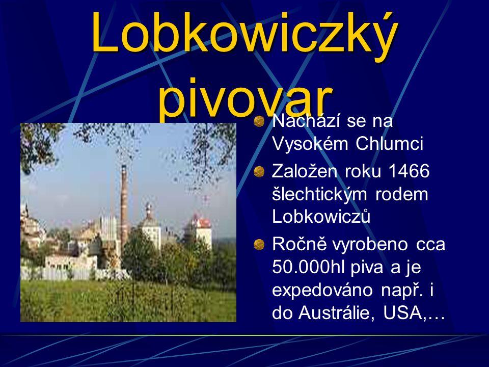 Turistika Rybník se nachází přímo u vesnice Solopysky Jedno z nejvýznamnějších ornitologických středisek v okrese