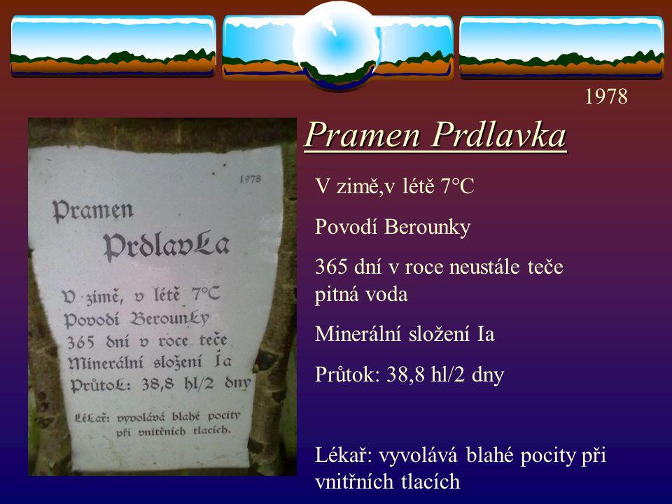 Zřícenina hradu Vrtba Zde je na obrázcích patrný vodní příkop hradu Pánů z Vrtby.