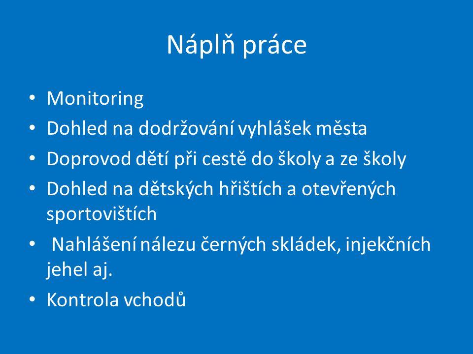 Spolupráce APK MěÚ BRUNTÁL PČR NNO ŠKOLY