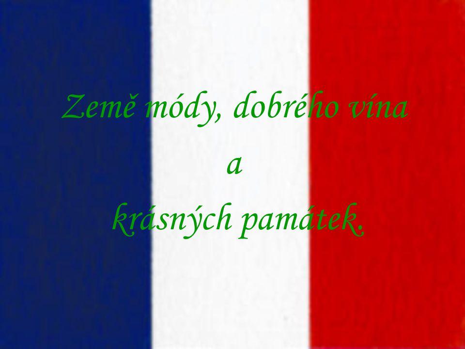 Konec Vytvořili: Lucie Vondráková Oldřich Kruchňa Judita Formáčková Tereza Böhmová Karolína Kadlečková Bert Váša