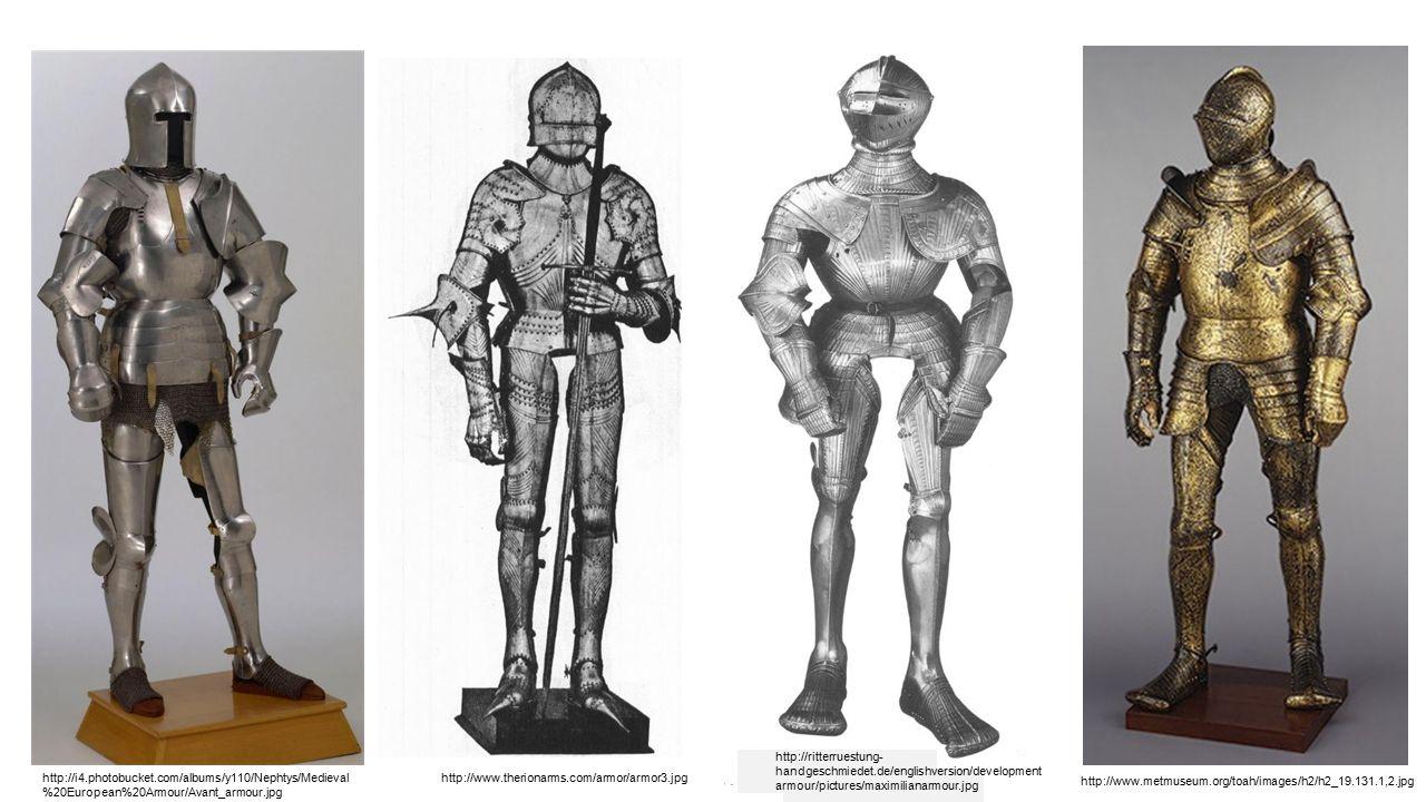 http://i4.photobucket.com/albums/y110/Nephtys/Medieval %20European%20Armour/Avant_armour.jpg http://www.therionarms.com/armor/armor3.jpg http://ritter