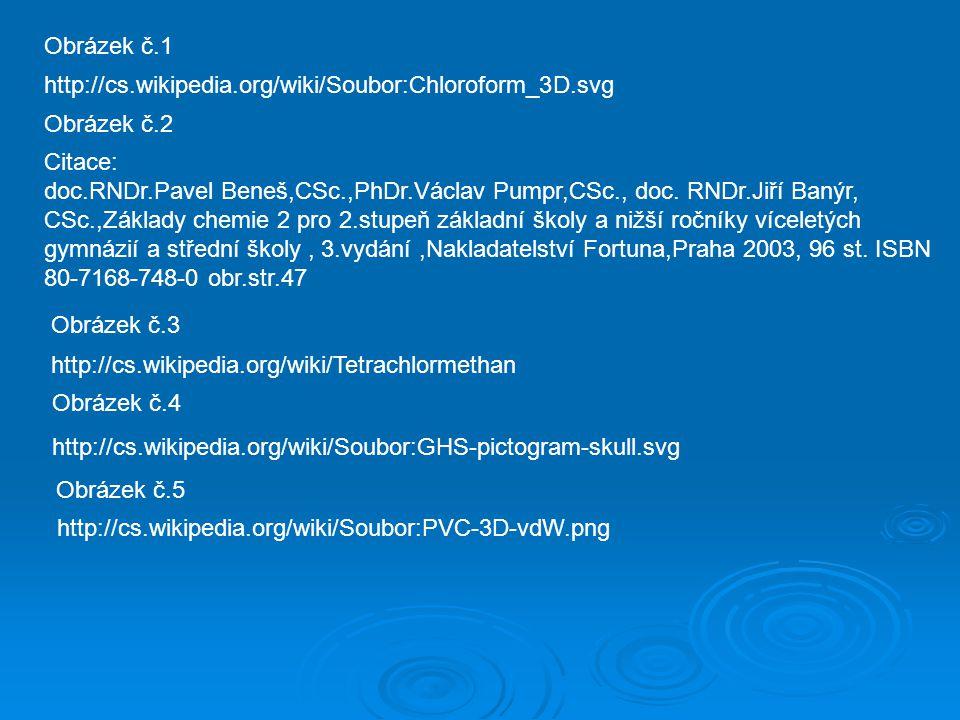 C 2 H 3 Cl C H Cl C chlorethen H H