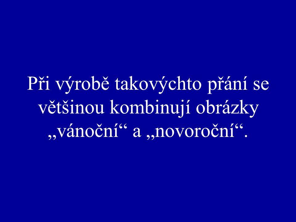 To všechno přeje a radí Lukáš VISINGR lvisingr@volny.cz http://lvisingr.czweb.org/