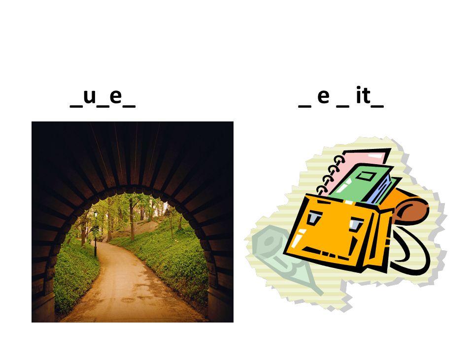_u_e_ _ e _ it_