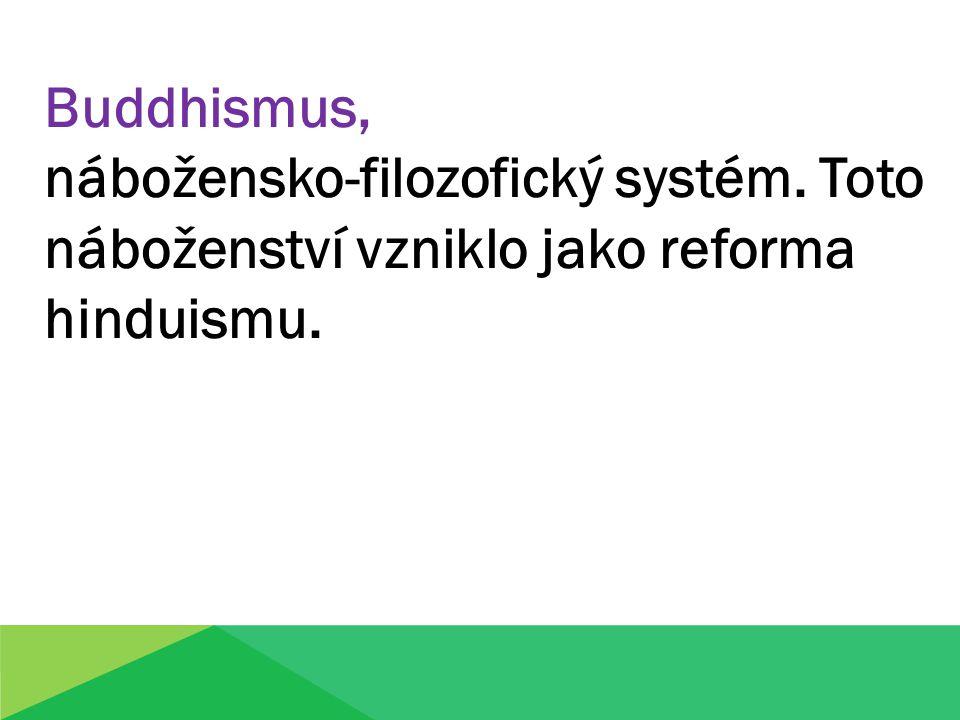 www.wikipedie/nabozenstvi.cz