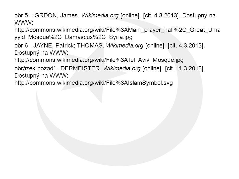 obr 5 – GRDON, James. Wikimedia.org [online]. [cit. 4.3.2013]. Dostupný na WWW: http://commons.wikimedia.org/wiki/File%3AMain_prayer_hall%2C_Great_Uma
