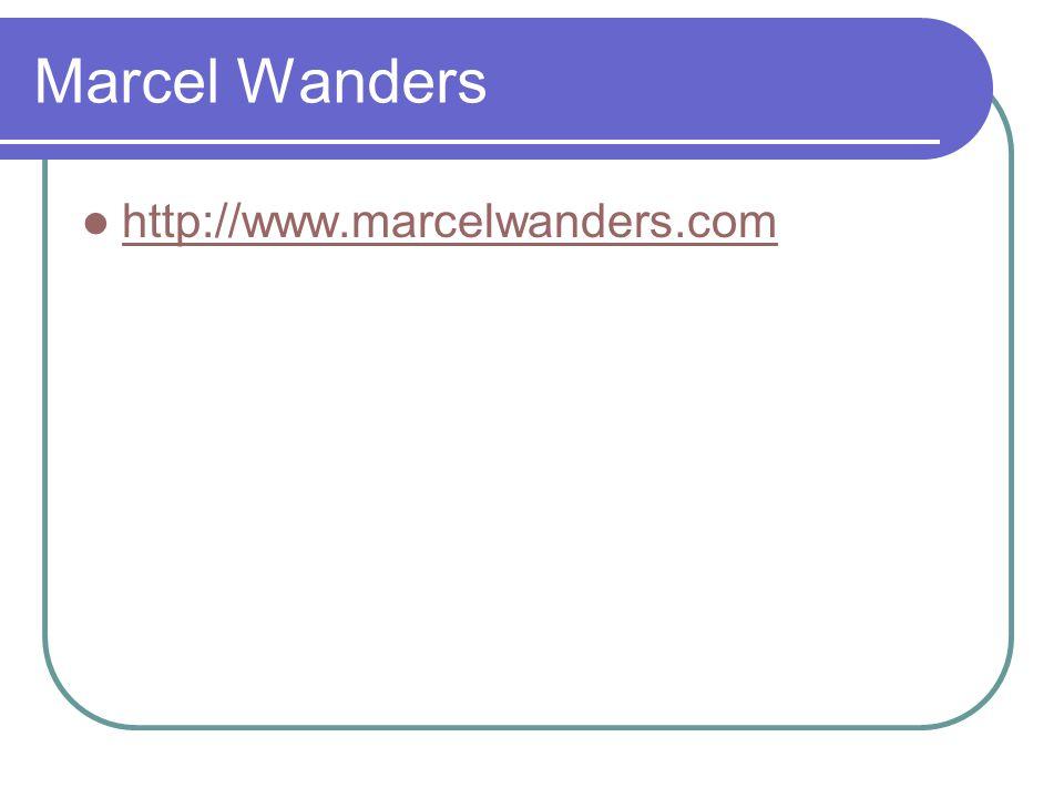 Marcel Wanders http://www.marcelwanders.com