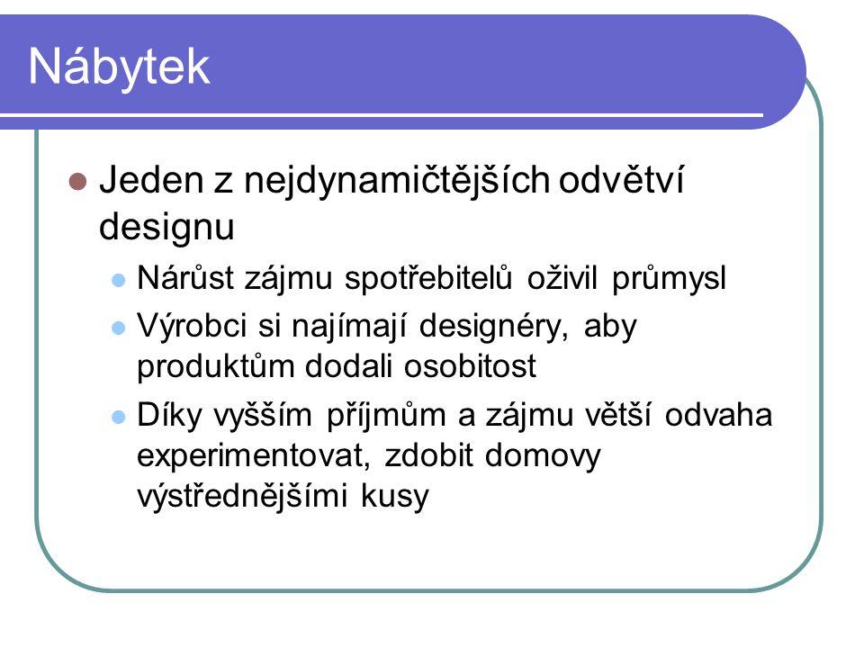 Nábytek Fenomén IKEA http://www.ikea.com/cz/cs/