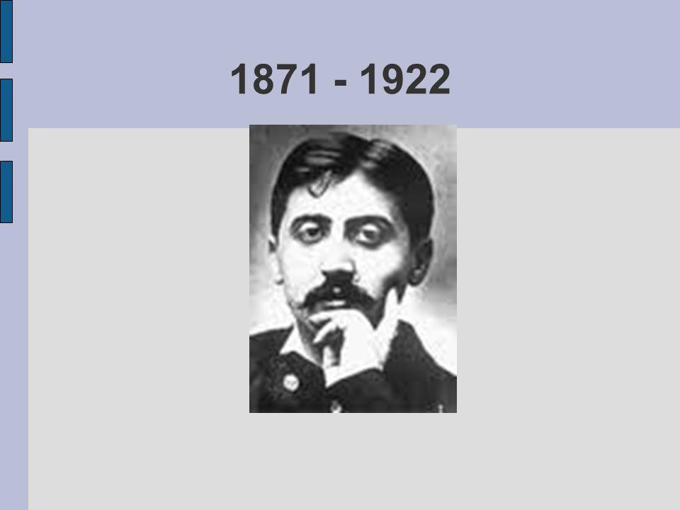1871 - 1922