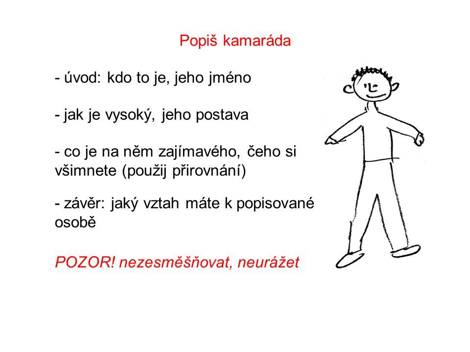 Použitý obrázek: http://mgr.marcela.vesela.sweb.cz/Testy.html