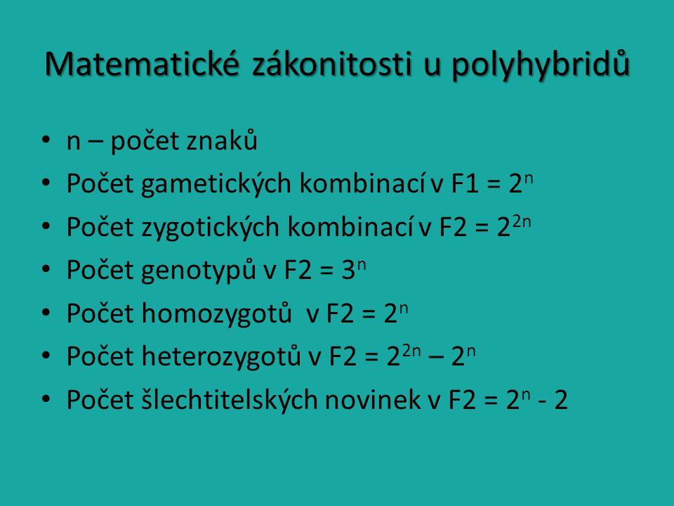 Zdroje obrázků http://commons.wikimedia.org/wiki/File:Tomato.png?uselang=cchromoso karyotyp CC 1.0 http://commons.wikimedia.org/wiki/File:Tomato.png?uselang=cchromoso karyotyp