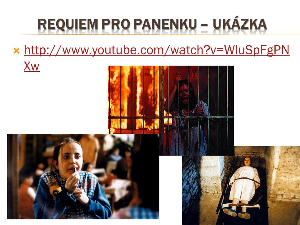 http://www.youtube.com/watch?v=WluSpFgPN Xw http://www.youtube.com/watch?v=WluSpFgPN Xw