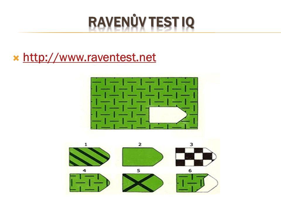  http://www.raventest.net http://www.raventest.net