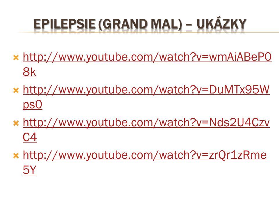 http://www.youtube.com/watch?v=wmAiABeP0 8k http://www.youtube.com/watch?v=wmAiABeP0 8k  http://www.youtube.com/watch?v=DuMTx95W ps0 http://www.you