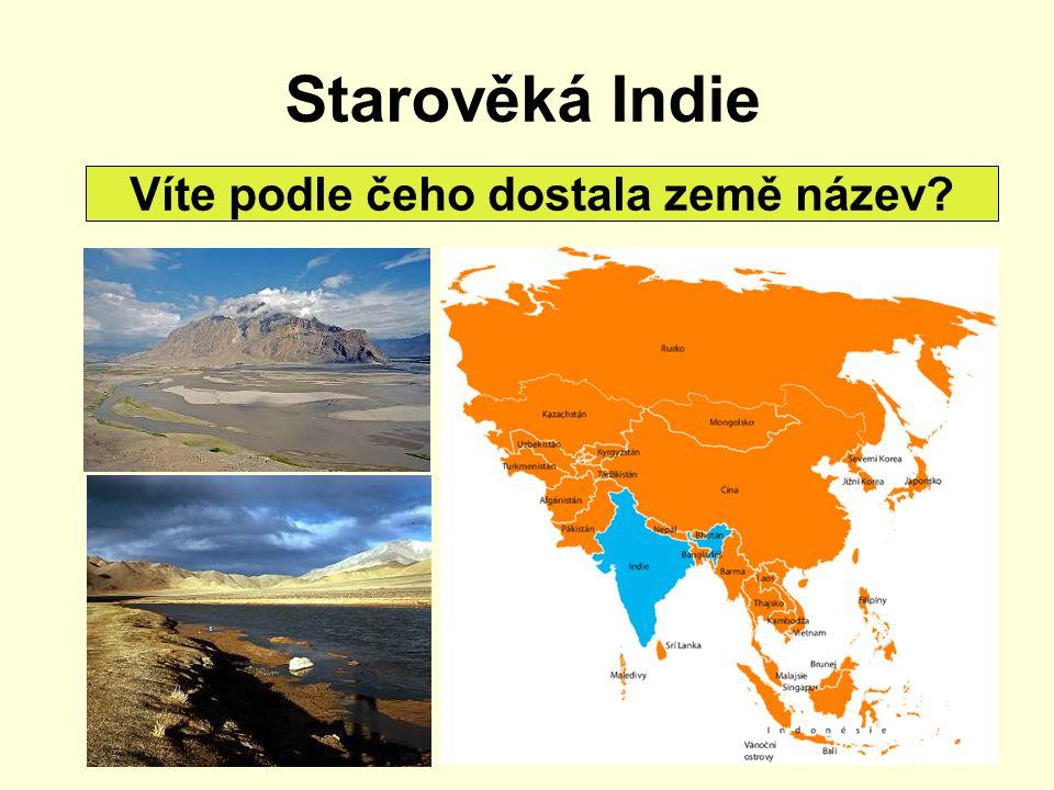 Neolitická revoluce ve 4.tisíciletí př.n.l. Víte odkud se sem dostalo zemědělství.