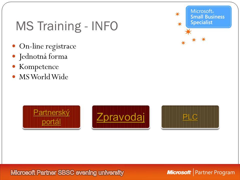 Těším se na budoucí spolupráci. Děkuji za pozornost Romana Nová č ková i-ronova@microsoft.com