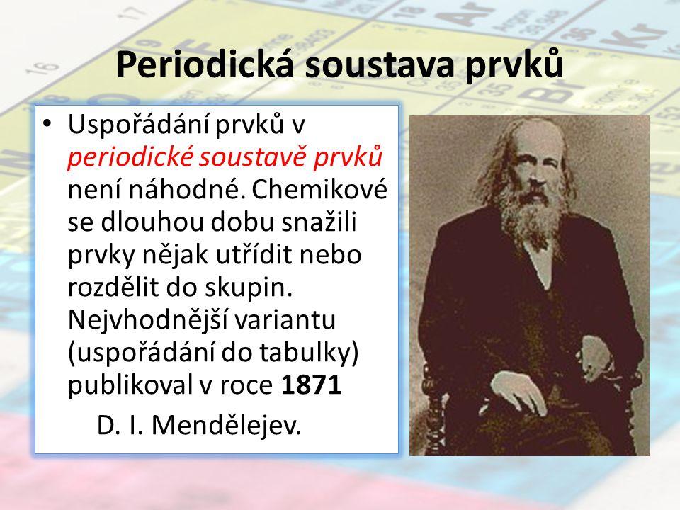 Dmitrij Ivanovič Mendělejev Дмитрий Иванович Менделеев Portrét D.