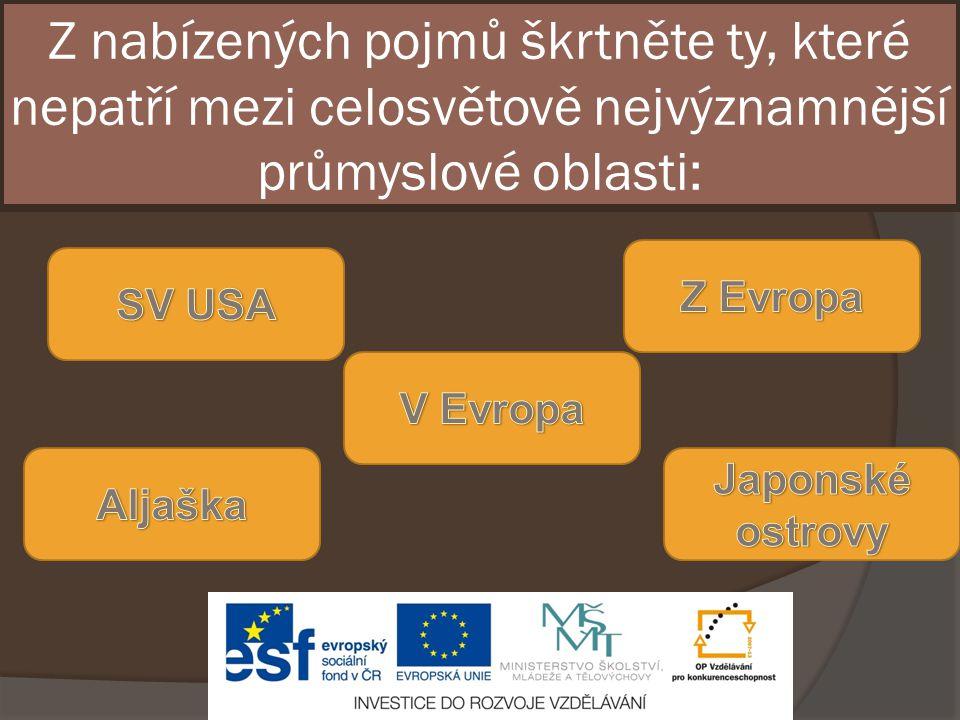 Na kolikátém místě se nachází Česká republika v porovnání s ostatními státy světa z hlediska spotřeby alkoholických nápojů?