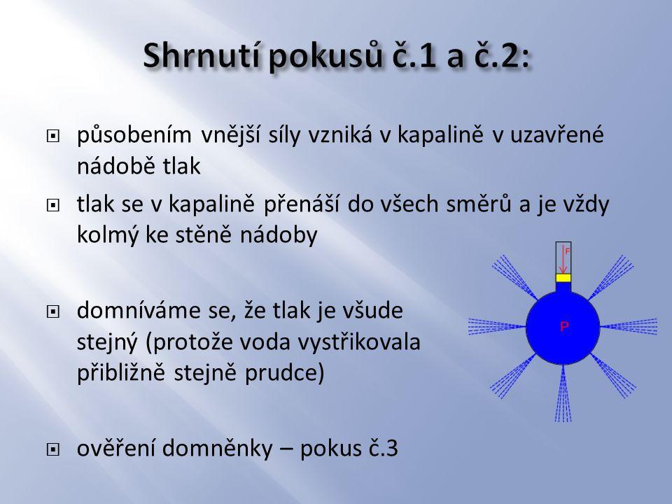 [obr1] http://wiki.wolnepodreczniki.pl/Plik:Blaise_pascal.gifhttp://wiki.wolnepodreczniki.pl/Plik:Blaise_pascal.gif KOLÁŘOVÁ, Růžena; BOHUNĚK, Jiří.