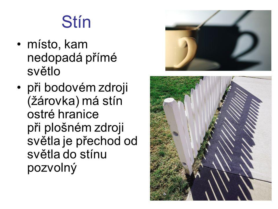 Stínohra http://www.google.cz/imgres?imgurl=http://howto inpic.howto.cz/wp- content/uploads/st%C3%ADnohra.gif&imgrefurl= http://howtoinpic.howto.cz/%3Fp%3D264&usg=_ _bd4YGm04dnDMVDsUm18JNFN4YG8=&h=74 9&w=500&sz=116&hl=cs&start=1&zoom=1&tbni d=R9MX0ncdntK4zM:&tbnh=141&tbnw=94&ei= PhtsUNOIEs_4sgbt34DIAw&prev=/search%3Fq %3Dst%25C3%25ADnohra%26hl%3Dcs%26gb v%3D2%26tbm%3Disch&itbs=1http://www.google.cz/imgres?imgurl=http://howto inpic.howto.cz/wp- content/uploads/st%C3%ADnohra.gif&imgrefurl= http://howtoinpic.howto.cz/%3Fp%3D264&usg=_ _bd4YGm04dnDMVDsUm18JNFN4YG8=&h=74 9&w=500&sz=116&hl=cs&start=1&zoom=1&tbni d=R9MX0ncdntK4zM:&tbnh=141&tbnw=94&ei= PhtsUNOIEs_4sgbt34DIAw&prev=/search%3Fq %3Dst%25C3%25ADnohra%26hl%3Dcs%26gb v%3D2%26tbm%3Disch&itbs=1