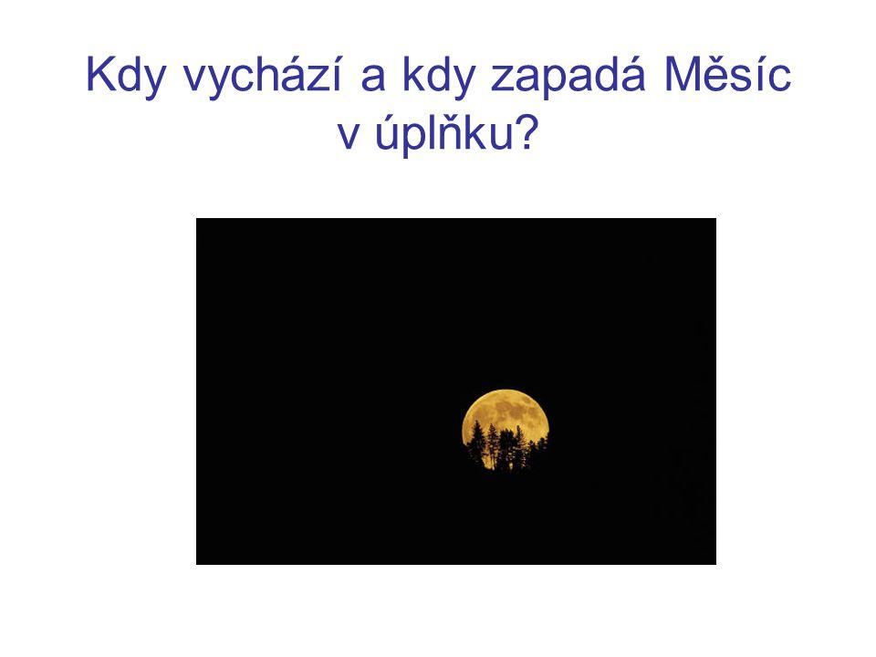 Měsíční fáze http://www.google.cz/imgres?imgurl=http://nd04.j xs.cz/550/357/03aeab826b_72645598_o2.jpg&i mgrefurl=http://prvopodstata.blog.cz/1101/faze- mesice&usg=__SBP9iN3qvR2QpbF8Yjo- ydEVf64=&h=675&w=450&sz=48&hl=cs&start=1 1&zoom=1&tbnid=9hN_pCU4xXNo_M:&tbnh=13 8&tbnw=92&ei=ew5sULKgGKn54QTS- IGACA&prev=/search%3Fq%3Df%25C3%25A1 ze%2Bm%25C4%259Bs%25C3%25ADce%26hl %3Dcs%26gbv%3D2%26tbm%3Disch&itbs=1http://www.google.cz/imgres?imgurl=http://nd04.j xs.cz/550/357/03aeab826b_72645598_o2.jpg&i mgrefurl=http://prvopodstata.blog.cz/1101/faze- mesice&usg=__SBP9iN3qvR2QpbF8Yjo- ydEVf64=&h=675&w=450&sz=48&hl=cs&start=1 1&zoom=1&tbnid=9hN_pCU4xXNo_M:&tbnh=13 8&tbnw=92&ei=ew5sULKgGKn54QTS- IGACA&prev=/search%3Fq%3Df%25C3%25A1 ze%2Bm%25C4%259Bs%25C3%25ADce%26hl %3Dcs%26gbv%3D2%26tbm%3Disch&itbs=1