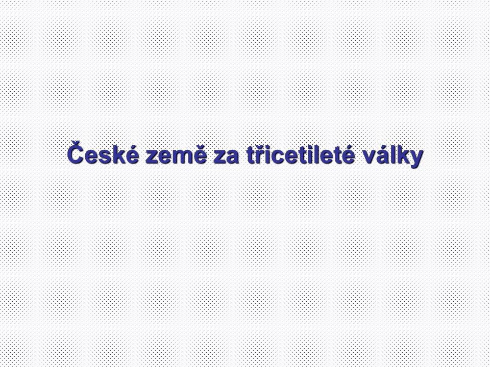 Otázky a úkoly 1) Kdy bylo vydáno Obnovené zřízení zemské pro Čechy a Moravu?1) Kdy bylo vydáno Obnovené zřízení zemské pro Čechy a Moravu.