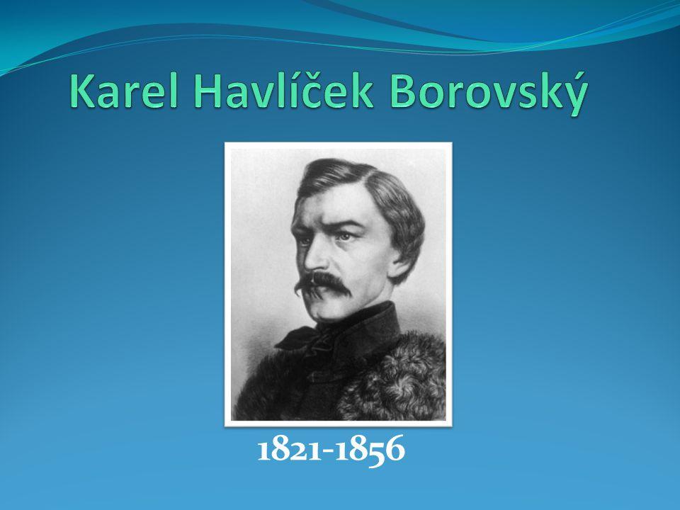 1821-1856