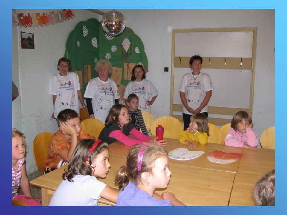 Prohlédli jsme si expozici Rozhlasového muzea v Plzni Míra nás seznámil s Dobrodružstvím na míru u Pusíkovců