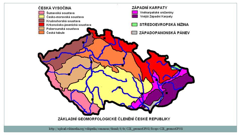 Vnější Západní Karpaty http://upload.wikimedia.org/wikipedia/commons/thumb/b/b4/Vn%C4%9Bj%C5%A1%C3%AD_Z%C3%A1padn%C3%AD_Karpaty.svg/800px- Vn%C4%9Bj%C5%A1%C3%AD_Z%C3%A1padn%C3%AD_Karpaty.svg.png