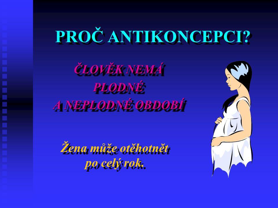 LÁSKA ANO – DĚTI JEŠTĚ NE! MUDr. PETR KOVÁŘ  CAT Ostrava  Gynekologicko-porodní oddělení NsP Havířov  GYNPRENATAL S.R.O. –Privátní gynekologická am