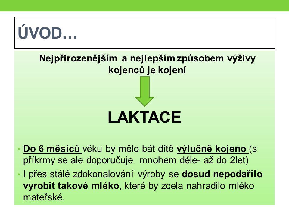 Zdroje obrázků: 1.KRATOCHVIL, Petr. Breastfeeding.jpg [online].