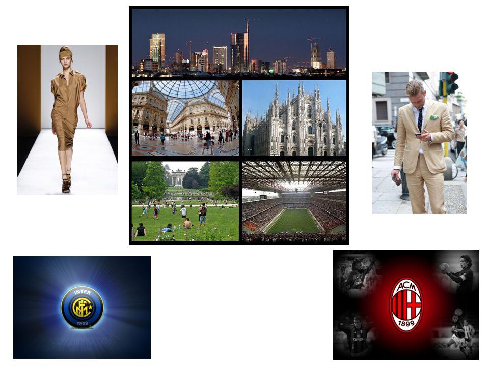 Bologna Je hlavním městem provincie Emilia- Romagna Nachází se zde nejstarší univerzita na světě Město je cílem mnoha studentů již od 11.