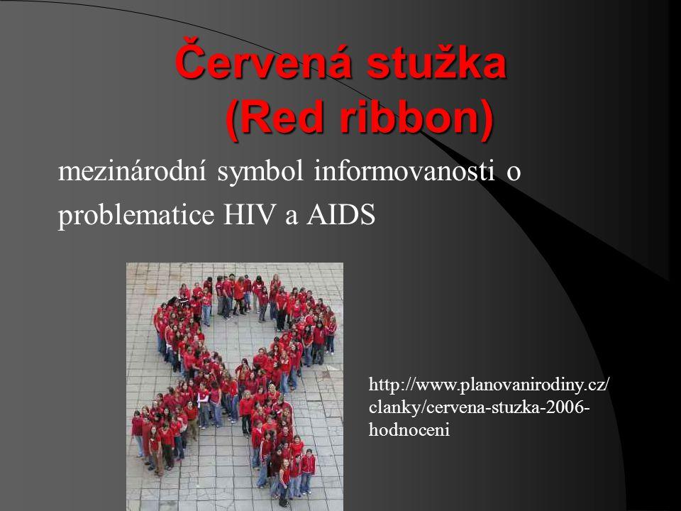 Aktivity Společnosti AIDS pomoci Česká společnost AIDS pomoc = občanské sdružení s celorepublikovou působností - internetové poradny a fórum www.aids-