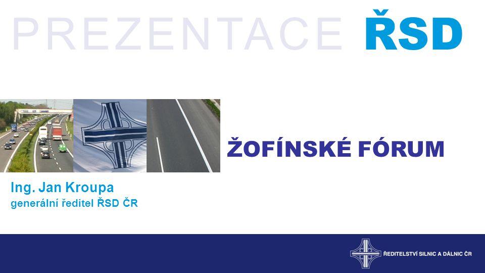 www.rsd.cz D1 Usazování nosníků